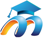 MS Global Education Consultancy